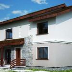 proiect casa parter si etaj 061