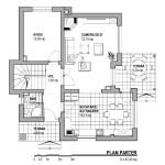 Plan  Parter 11